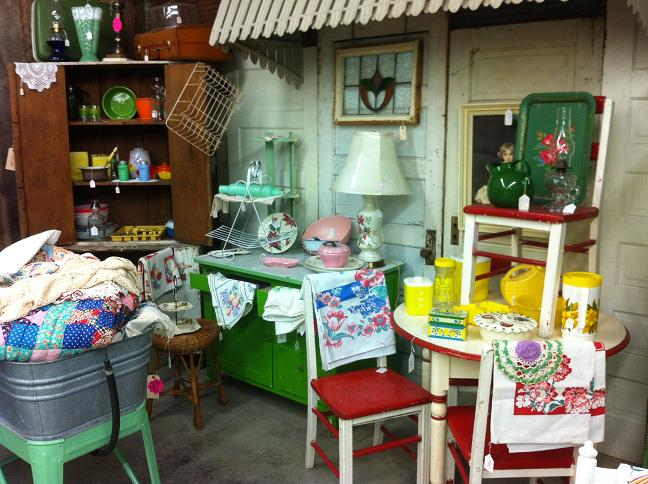 Labor Day Junkin Ashley 39 S Finds Estate Sales In The Little Rock Area