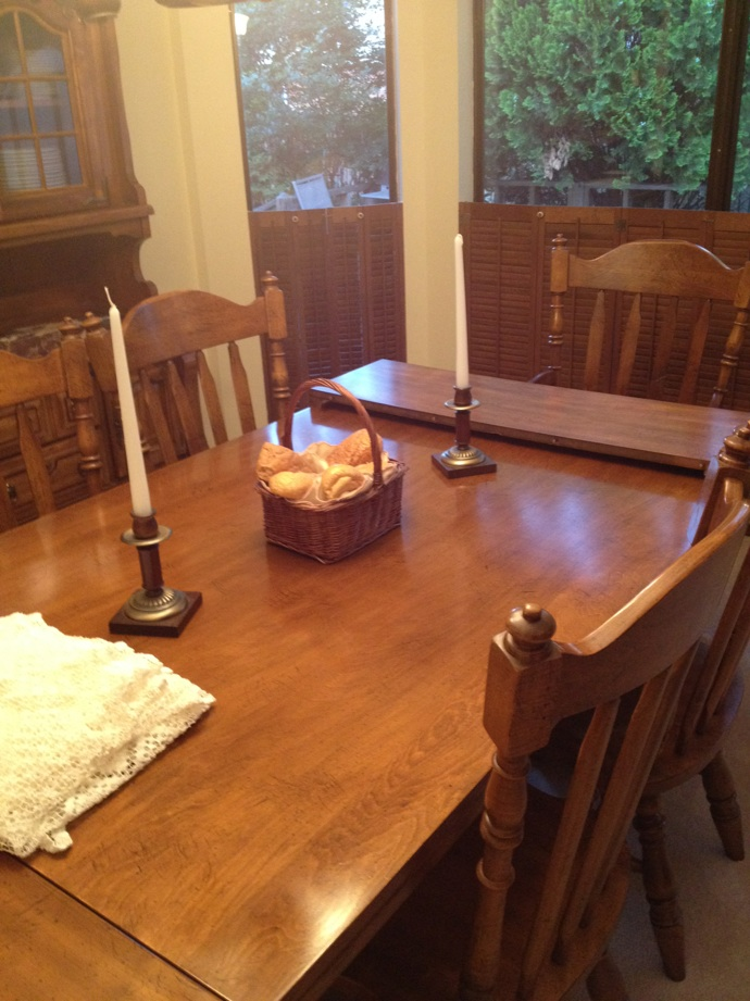 Estate Sale By Mary Ashley 39 S Finds Estate Sales In The Little Rock Area