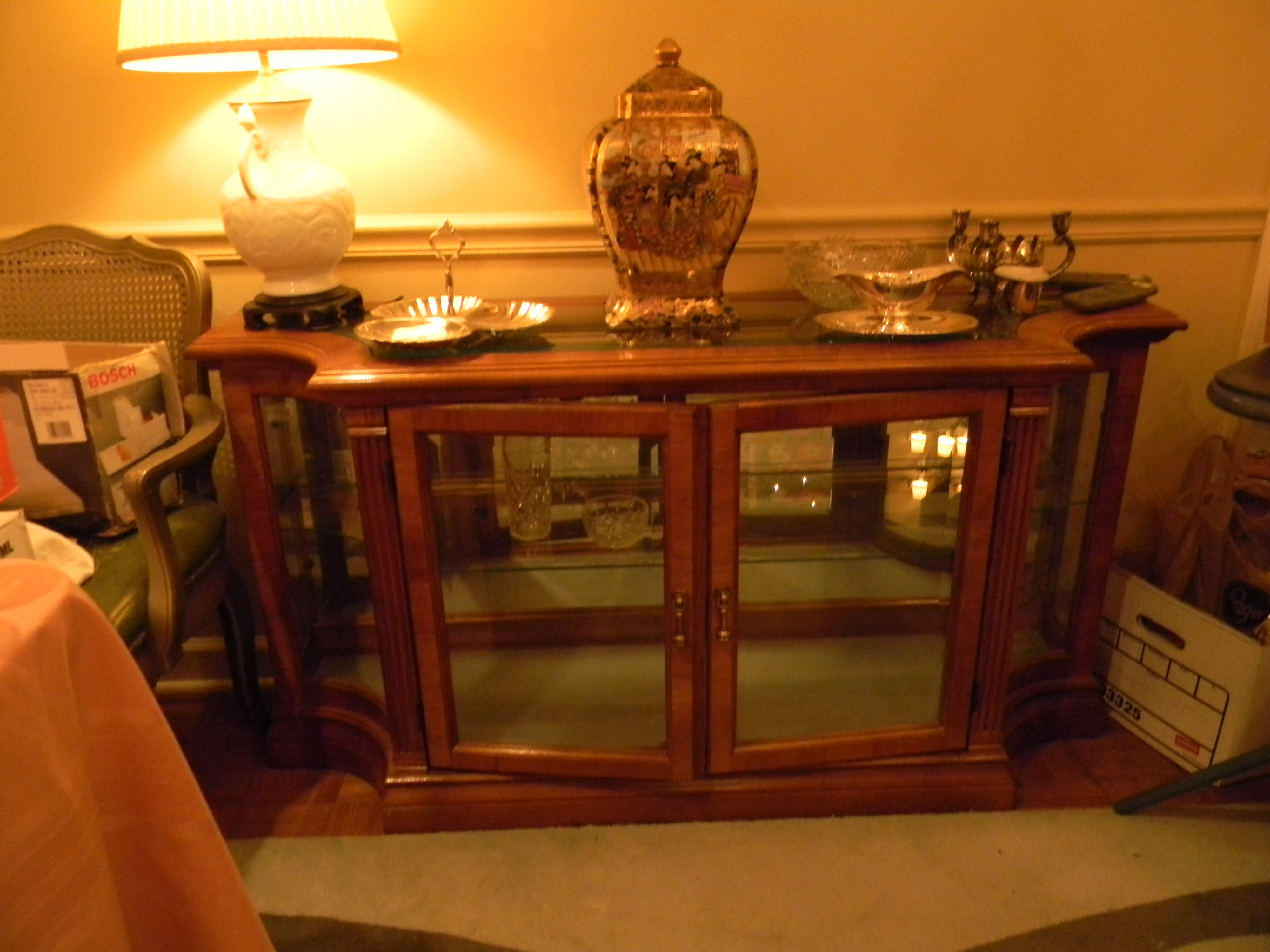 Burchfield Estate Sales Photos For December 13 15 Ashley 39 S Finds Estate Sales In The