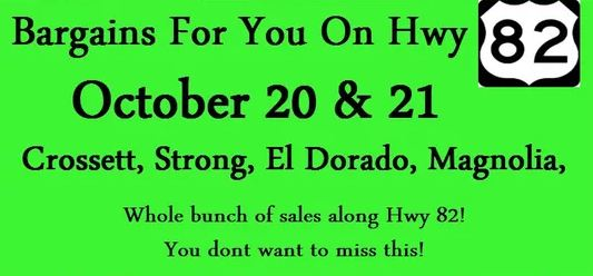 Ashleyu0026#39;s Finds - Estate Sales in the Little Rock area