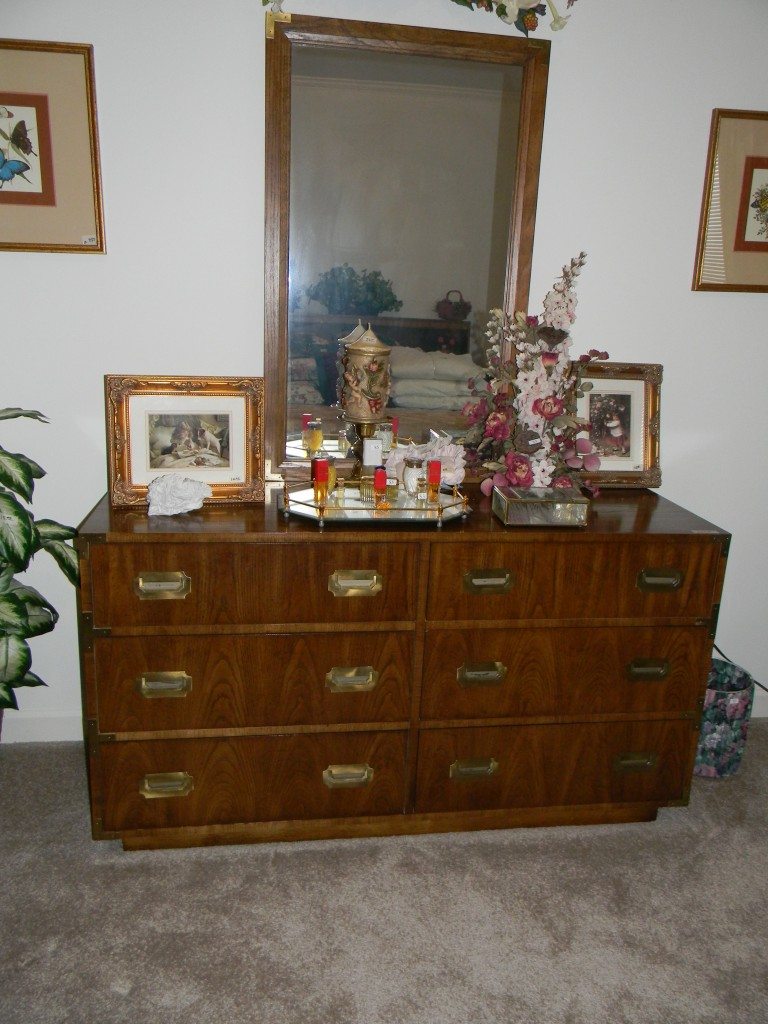 estate sale photos 022
